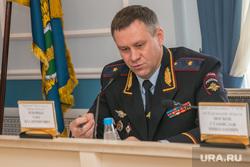 Четвертый форум прокуратуры Курганской области (ТБО). Курган, ильиных олег