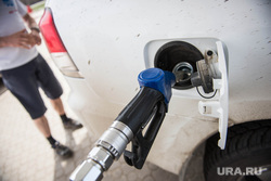 Клипарт, разное, бензин, заправка, топливо
