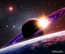 Клипарт depositphotos.com, космос, астрономия, планеты