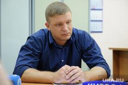 Судебный процесс по избиению Романа Валитова в ТЦ