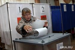 Выборы 2016  Курган, выборы 2016, голосование, избиратели