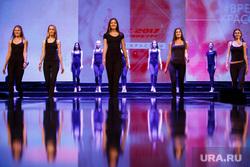 Пресс-конференция по конкурсу Мисс Екатеринбург-2017 за день до финального шоу, мисс екатеринбург 2017, конкурс красоты