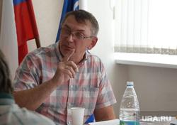 Совет депутатов поселка Сылва, Пермский край, шабанов георгий