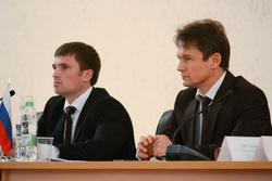 Фото от Миасского рабочего. Челябинск., васьков геннадий, степовик евгений