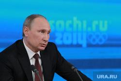 Подробно. Пресс-конференция с участием президента РФ Владимира Путина. Москва, сочи 2014, путин владимир