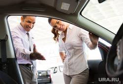 Клипарт depositphotos.com, машина, автосалон, покупка авто, автомобили, транспортное средство, выбор авто