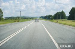 Поездка Дениса Паслера в Талицу, шоссе, путешествие, поездка, дорога, трасса