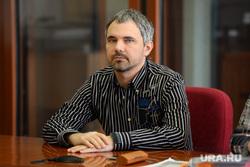 Суд Лошагина. новые лица. Екатеринбург, лошагин дмитрий