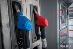 Клипарт по теме Бензозаправки. Екатеринбург, бензин, топливо, бензозаправка