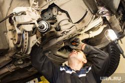 Автосервис. СТО. Мегион, ремонт машины, сервис, сто, детали, механик, автослесарь
