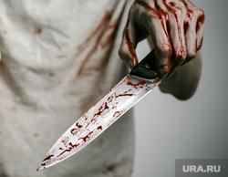 Дети зимой, проститутки, суицид, самоубийство, рейтинг, опросы, пытки, садизм, самоубийство, суицид, руки в крови, суицидники, нож в крови