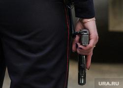 Суд над Олегом Дудко, дело о стрельбе в Тимониченко. Екатеринбург, пистолет, табельное оружие, полиция, охрана правопорядка, правоохранительные органы, огнестрельное оружие