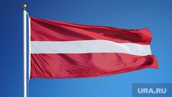 Клипарт depositphotos.com, флаг латвии