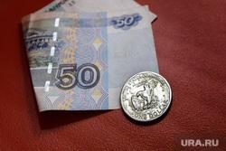 Курс доллара, доллар, курс, полтинник, пятьдесят рублей, деньги, валюта