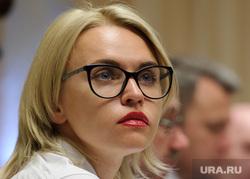Совещание у Игоря Холманских по выборам 2017 и 2018 гг. Екатеринбург, сергеева мария