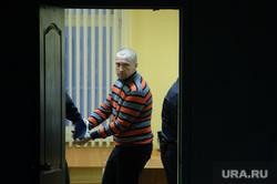 Судебный процесс по делу о махинациях с землями барда Александра Новикова. Екатеринбург, обухов иван