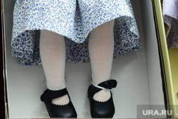 Клипарт. Иллюстрации на тему педофилии и детского насилия. Челябинск, девочка, педофилия, кукла
