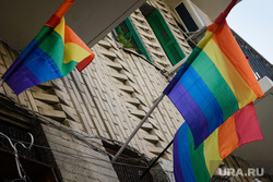 Виды Тель-Авива, Ашдода, Иерусалима. Израиль, геи, лгбт, гомосексуализм, лесбиянки, флаг, нетрадиционная ориентация, гей