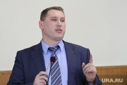 ЧЕРТИЩЕВ Вадим Геннадьевич, депутат гордумы Первоуральска, чертищев вадим