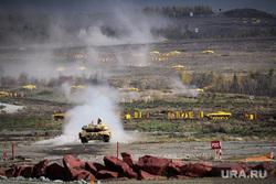 Выставка вооружений Russia Arms Expo-2013. RAE. Нижний Тагил, rae, испытательный полигон, военная техника