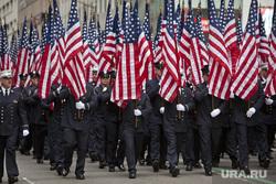 Клипарт depositphotos.com, парад, флаг сша, день святого патрика, солдаты сша