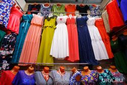 Проект «Платье для выпускницы. Что город может предложить». Екатеринбург, рынок, платья, одежда
