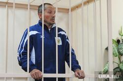 Избрание меры пресечения Касымову Фаригату в суде Центрального района. Челябинск, касымов фаригат