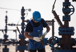 Открытая лицензия на 30.07.2015. Добыча нефти и газа, нефть, романовское месторождение
