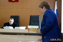 Судебное Сапожников Курган, судебное заседание, прокурор, ветрова юлия, уголовный кодекс