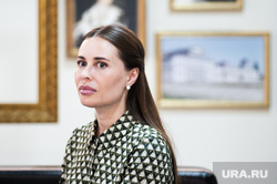 Интервью с Юлей Михалковой. Екатеринбург, михалкова юлия