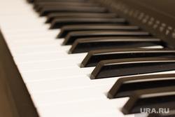 Клипарт. Нижневартовск, фортепиано, пианино, музыка, клавиши, музыкальные инструменты