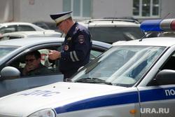 Виды Екатеринбурга, правила дорожного движения, полиция, гибдд, пдд, дпс, проверка документов