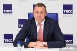 Пресс-конференция Владислава Пинаева в ТАСС-Урал. Екатеринбург, пинаев владислав
