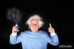 Клипарт depositphotos.com, пробирки, химия, наука, эксперимент, сумасшедший ученый, сумасшедший профессор, ученый