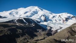 Кавказские горы в окрестностях Эльбруса, туризм, горы, природа россии, природа кавказа, приэльбрусье, гора эльбрус, достопримечательности кавказа, кавказские горы