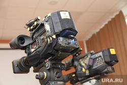 Клипарт 4, телекамеры, кино, сми, съемка