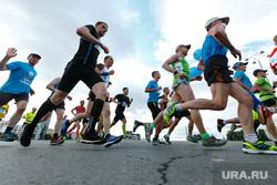 Марафон «Европа-Азия» Екатеринбург, спорт, марафон европа-азия, бег, кросс, зож