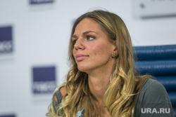 Пресс-конференция Юлии Ефимовой, ТАСС. Москва, ефимова юлия