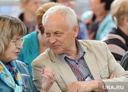 Фестиваль СМИ Челябинск, шестеркина людмила, олешко владимир