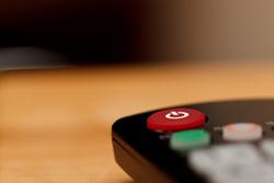 Открытая лицензия на 24.07.2015. Телевидение., пульс, телевидение