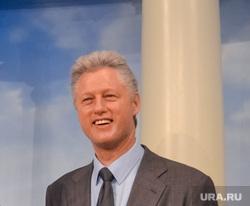 Клипарт depositphotos.com. , клинтон билл, клинтон хиллари