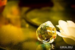 Украшения и парфюм. Нижневартовск., драгоценности, ювелирные изделия, шик, гламур, бриллианты, украшения