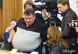 Комиссия по местному самоуправлению и внеочередное заседание гордумы Екатеринбурга, найданов александр, овчинникова ира