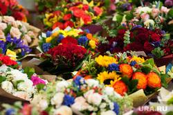 Цветочные магазины. Екатеринбург, растение, 8марта, цветы, цветочный магазин