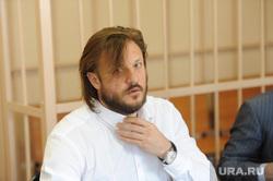 Сандаков суд Челябинск, сандаков николай