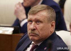 Депутат ЗС Пермского края Николай Благов, благов николай