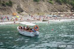 Крым., отдых, черное море, сезон отпусков, серебряный пляж