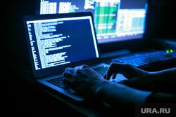 Хакер, IT (иллюстрации), интернет, аноним, хакеры, программирование, компьютеры, взлом, системный администратор, айтишник, компьютерные сети, it-технологиии