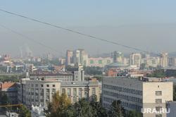 Неблагоприятные метеоусловия, выбросы. Челябинск, воздух, смог, выбросы, город, нму, атмосфера, экология, неблагоприятные метеоусловия