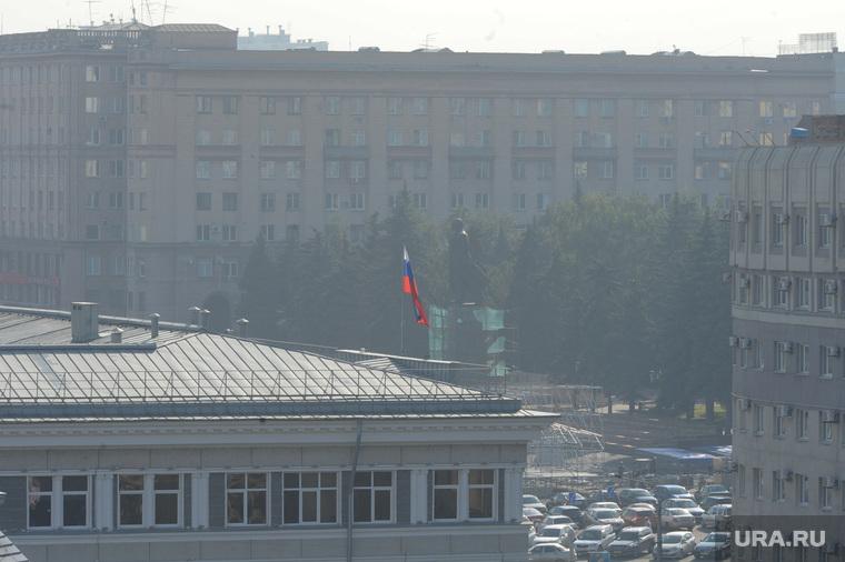 Неблагоприятные метеоусловия, выбросы. Челябинск, воздух, выбросы, нму, атмосфера, экология, неблагоприятные метеоусловия